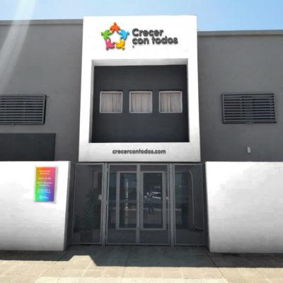 CCT_Sede-Corrientes