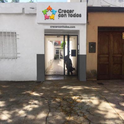 CCT_Sede-Rcia_Frondizi